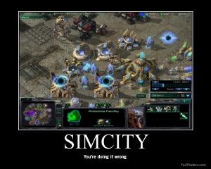 fail-poster-3xt27q0x2m-SIMCITY
